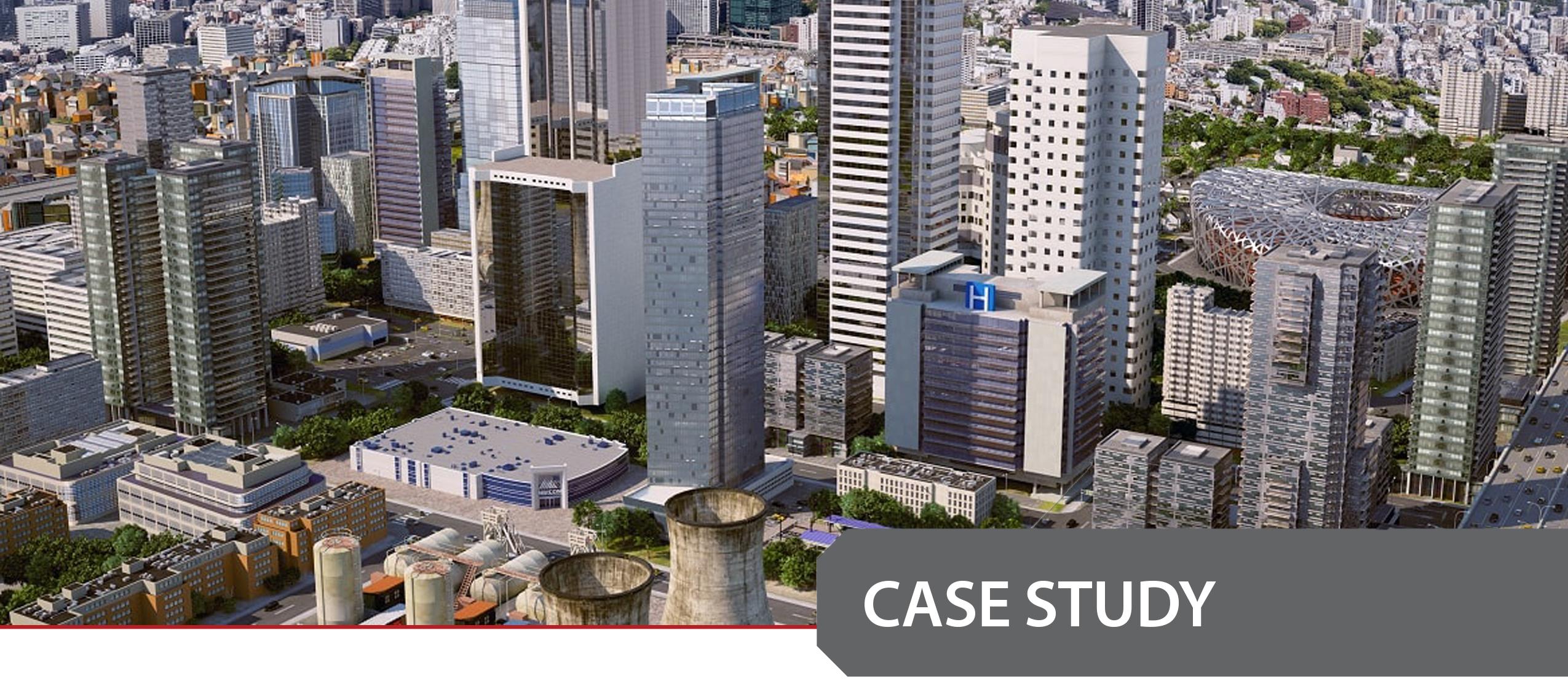 Mircom_case_study