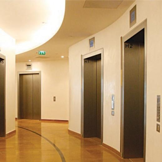 otis_elevator