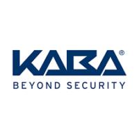 Keyscan Aurora Software